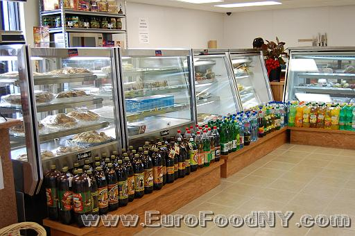 find european food products for sale