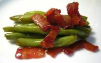 Green Bean Recipes